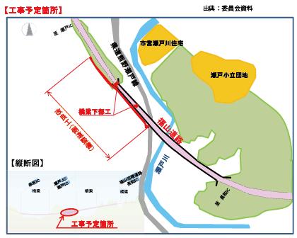 Fukuyamadourosokudou