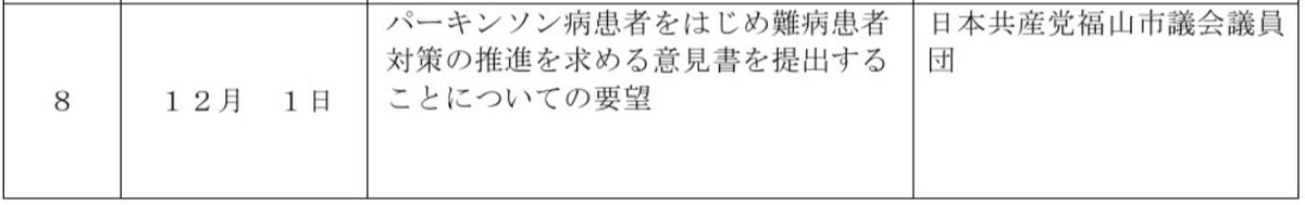 Ikensho4